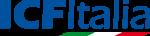Sistema Costruttivo ICF Italia