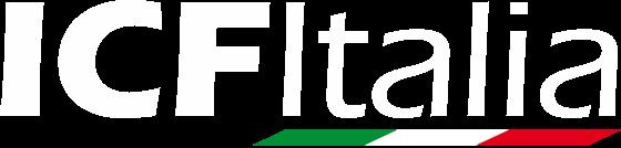 ICF Italia