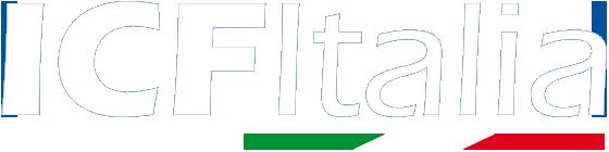 Pannelli EPS ICF Italia