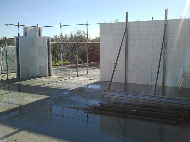 ICF Italia - Edificio Lanciano 04