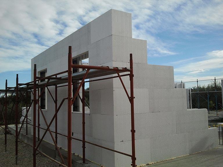 ICF Italia - Edificio Lanciano 05