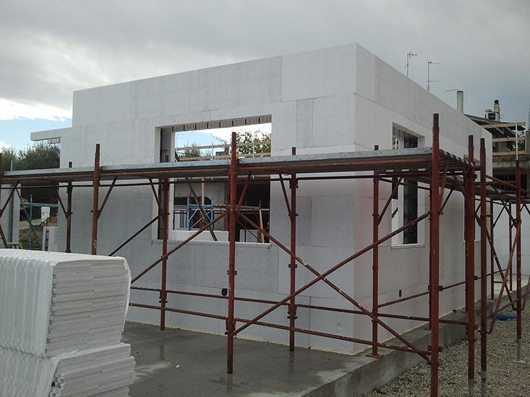 ICF Italia - Edificio Lanciano 06