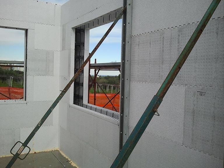 ICF Italia - Edificio Lanciano 09