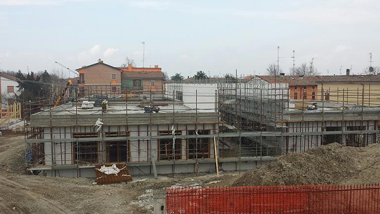 ICF Italia - Scuola Camposanto 01