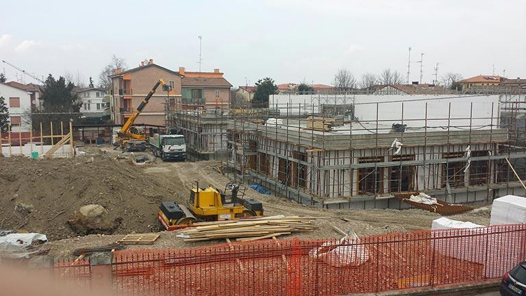 ICF Italia - Scuola Camposanto 02