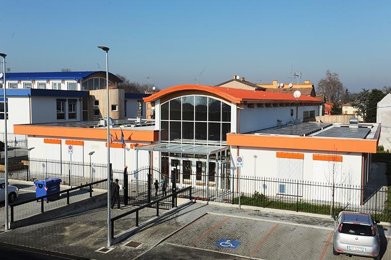 ICF Italia - Scuola Camposanto 03