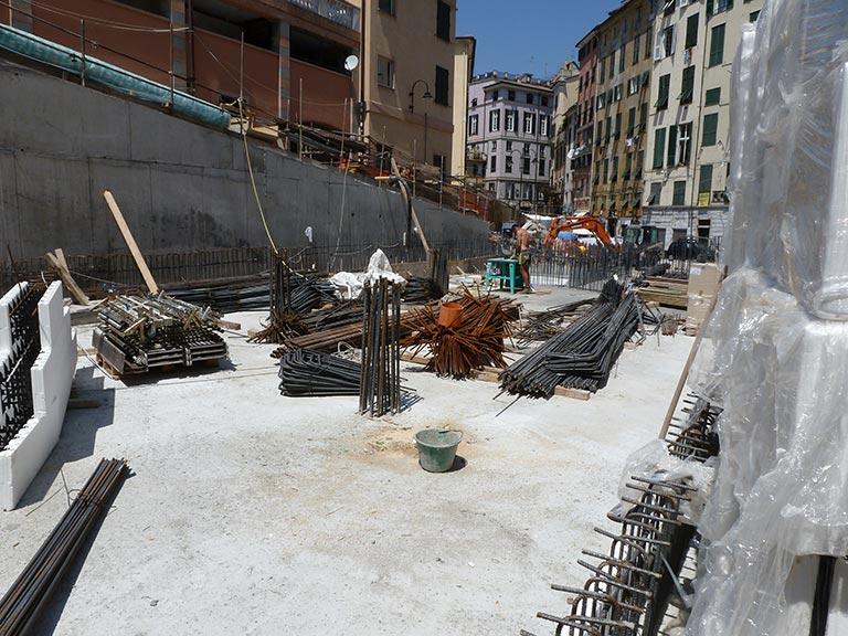 ICF Italia - Scuola Genova 01