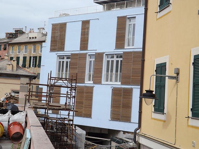 ICF Italia - Scuola Genova 06