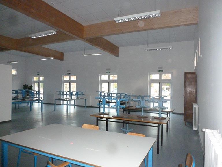 ICF Italia - Scuola Novi Modena 22