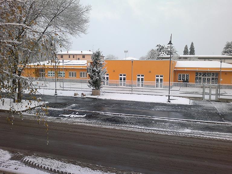 ICF Italia - Scuola Novi Modena 23