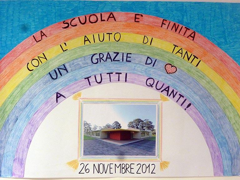ICF Italia - Scuola Poggio Renatico 24