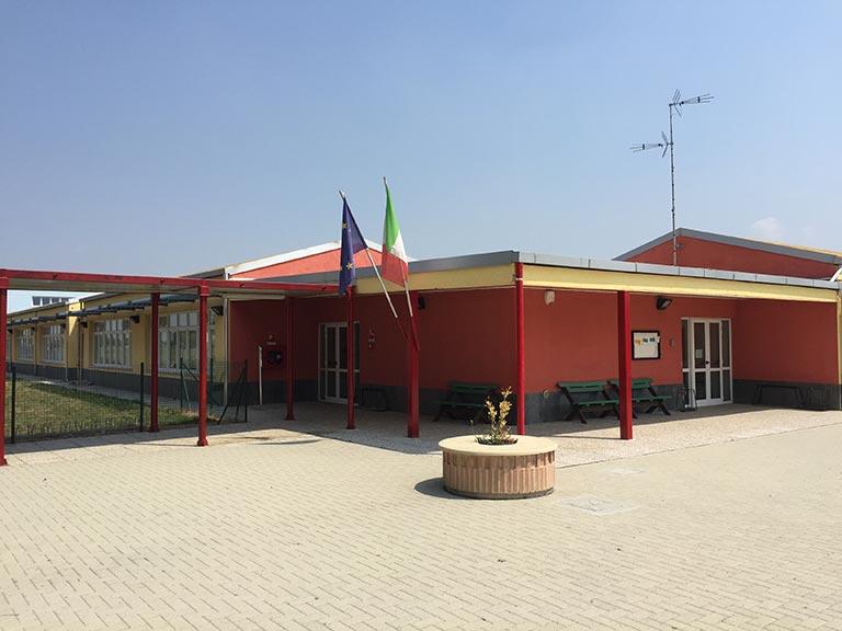 ICF Italia - Scuola Poggio Renatico 25