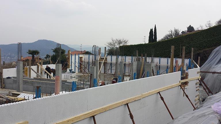 ICF Italia - Villa Lago Maggiore 02