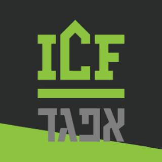 ICF Efgad
