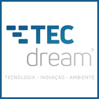 TECdream